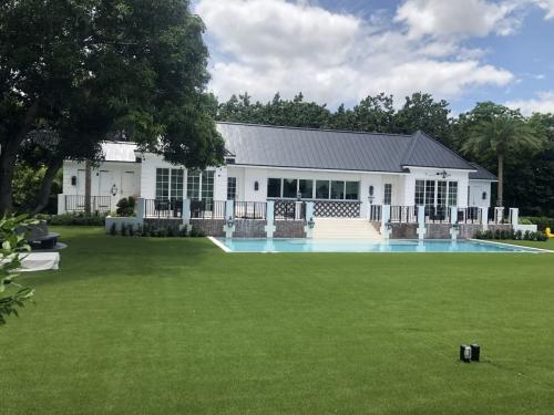 MINTON MANOR POOLHOUSE 1